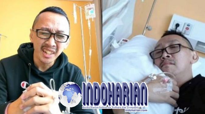Berita Indonesia Terbaru, Terkini, berita terupdate, Indoharian, news, Politik, Terupdate serta Analisis dari INDOHARIAN.com, Berita Dunia Terbaru, Berita hari ini, Berita Indonesia Terbaru, Berita Terkini, berita terupdate, Indoharian, news, Politik, Terupdate serta Analisis dari INDOHARIAN.com, Berita Indonesia Terbaru, Terkini, berita terupdate, Indoharian, news, Politik, Terupdate serta Analisis dari INDOHARIAN.com, Berita Dunia Terbaru, Berita hari ini, Berita Indonesia Terbaru, Berita Terkini, berita terupdate, Indoharian, Abu Janda Sembuh Covid