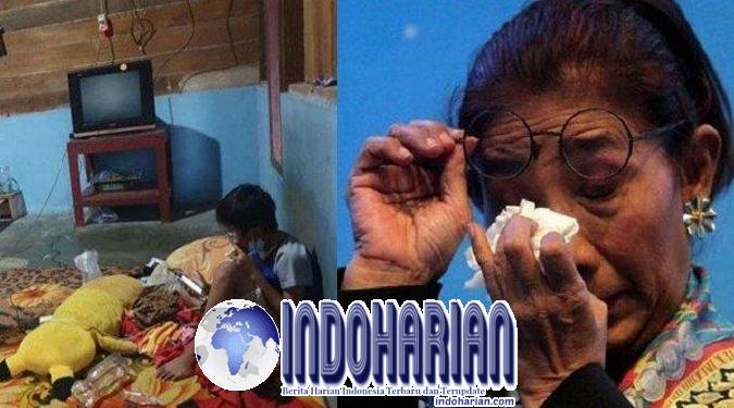 Berita Indonesia Terbaru, Terkini, berita terupdate, Indoharian, news, Politik, Terupdate serta Analisis dari INDOHARIAN.com, Berita Dunia Terbaru, Berita hari ini, Berita Indonesia Terbaru, Berita Terkini, berita terupdate, Indoharian, news, Politik, Terupdate serta Analisis dari INDOHARIAN.com, Berita Indonesia Terbaru, Terkini, berita terupdate, Indoharian, news, Politik, Terupdate serta Analisis dari INDOHARIAN.com, Berita Dunia Terbaru, Berita hari ini, Berita Indonesia Terbaru, Susi Pudjiastuti Menangis