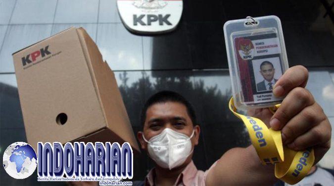 Berita Indonesia Terbaru, Terkini, berita terupdate, Indoharian, news, Politik, Terupdate serta Analisis dari INDOHARIAN.com, Berita Dunia Terbaru, Berita hari ini, Berita Indonesia Terbaru, Berita Terkini, berita terupdate, Indoharian, news, Politik, Terupdate serta Analisis dari INDOHARIAN.com, Berita Indonesia Terbaru, Terkini, berita terupdate, Indoharian, news, Politik, Terupdate serta Analisis dari INDOHARIAN.com, Berita Dunia Terbaru, Berita hari ini, Yudi Purnomo Dipecat KPK