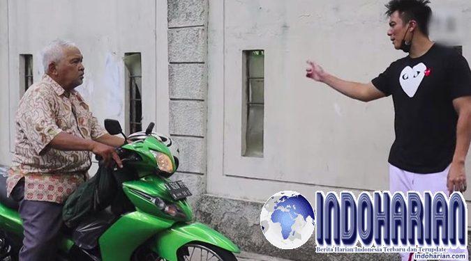 Berita Indonesia Terbaru, Terkini, berita terupdate, Indoharian, news, Politik, Terupdate serta Analisis dari INDOHARIAN.com, Berita Dunia Terbaru, Berita hari ini, Berita Indonesia Terbaru, Berita Terkini, berita terupdate, Indoharian, news, Politik, Terupdate serta Analisis dari INDOHARIAN.com, Berita Indonesia Terbaru, Terkini, berita terupdate, Indoharian, news, Politik, Terupdate serta Analisis dari INDOHARIAN.com, Berita Dunia Terbaru, Berita hari ini, Baim Wong Tegur Kakek