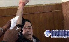 Permalink to Crazy Rich Surabaya Meninggal Di Penjara