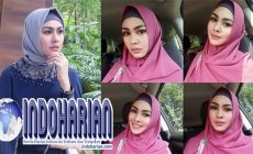 Permalink to Kartika Putri Berhijab, Sadis!!! Begini Komentar Netizen