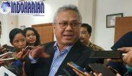 Permalink to KPK Periksa Arief Budiman, Terkait Kasus Suap Harun Masiku