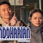 Jung Hae In-Son Ye Jin Makin Mesra di Drama Pretty Noona Who Buys Me Food
