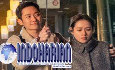 Permalink to Jung Hae In-Son Ye Jin Makin Mesra di Drama Pretty Noona Who Buys Me Food
