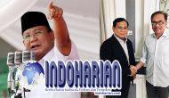 Permalink to Singgah Malaysia Prabowo Jumpa Anwar Ibrahim
