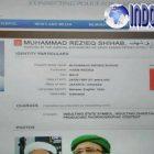 Red Notice Ditolak Interpol? Polisi Masih Punya Jalur Lain Untuk Tangkap Rizieq