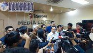 Permalink to Tercium Kecurangan Prabowo TKN Respons Laporan BPN