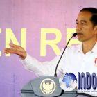 Jokowi: PKI Dilarang di Indonesia, Kalau Masih Ada Tunjukkan Dimana PKI!!!