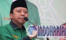 Permalink to Romi Terjaring OTT KPK, Ini Kata Jusuf Kalla!