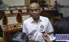 Permalink to DPR Tolak Usul KY Soal Calon Hakim Agung Tidak Jelas!!