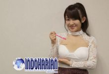 Idola Jepang Ini Mau Bekerja Sebagai Artis di Indonesia, Siapakah Dia??