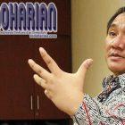 WOW! Andi Arief Kritik BBM Dan Sebut PDIP Dengan Kata Ini!