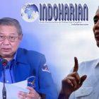 Pengumuman Cawapres Joko Widodo, Ini Keputusan PD!
