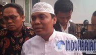 Permalink to Gus Nur Hina NU, Banser: Semakin Banyak PKI Di Indonesia
