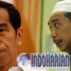 Kecaman dan Pembelaan Yahya, Jokowi Dikaitkan!