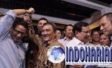 Permalink to Gerindra Sindir Andi Arief Karena Kebanyakan Main Twitter!