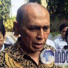 GILAAA! Jokowi Gandeng Komunis, Ini Kata Kivlan Zen!