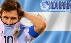 Permalink to MIRIS!! Kekalahan Terbesar Argentina Disebabkan Messi!!