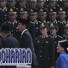 Minta Lulusan TNI Menjaga Integritas, Jokowi Susun Strategi!
