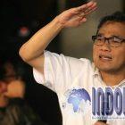 Tuduhan PKI, PDIP Respons Kivlan Zen, Ini Kata Budiman!