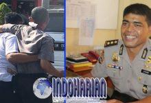 Teroris Menyerang Mapolda Riau, Ini Ungkapan Sunarto!