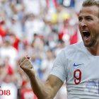 Panama Terselimuti Awan Hitam, Harry Kane memimpin!