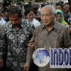 PDIP Tuding Soeharto Bapak Korupsi Indonesia, Ini Pengakuan Tutut!