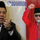 Fahri Hina Jokowi, PDIP Bantah Fahri dan Laporkan Dirinya!