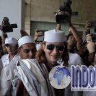 Sebut Jokowi Banci, Pembela Habib Bahar Sebutkan Hal Ini!