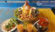 Permalink to Makanan Unik Bangkok Thailand Yang Rekomended Banget!!