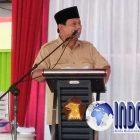Hinaan Keras Prabowo Kepada Warga Boyolali, Pantaskah?