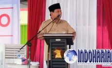 Permalink to Hinaan Keras Prabowo Kepada Warga Boyolali, Pantaskah?