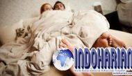 Permalink to Mampus! Detik-Detik Vanessa Angel Jual Diri Di Surabaya
