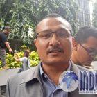 Demokrat Soal Penjara Setnov, Ferdinand Angkat Bicara!