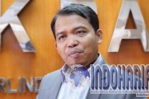Korban Pemerkosaan Dituntut Penjara, KPAI Murka!!