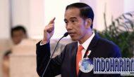 Permalink to Sadis!! Jokowi Tak Memberi Ampun!