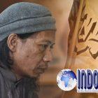 Pelaku Bom Thamrin Aman Abdurrahman Kembali Beraksi!!!