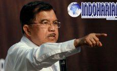 Permalink to JK Mengkritik Speaker Masjid! Ini Yang Dikatakannya!
