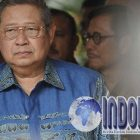 MEMALUKAN! Ternyata Begini Aksi Walkout SBY Di Monas