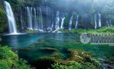 Permalink to 5 Wisata Alam Tersembunyi Jepang Yang Wajib Dikunjungi!