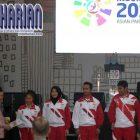Haru Dan Bangga, Bonus Tambahan Jokowi Berikan Pada Atlet Asian Games