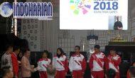 Permalink to Haru Dan Bangga, Bonus Tambahan Jokowi Berikan Pada Atlet Asian Games