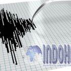 Nahas Gempa Bengkulu!! BMKG : Persiapkan Mitagasi Tsunami