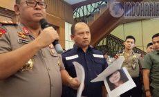 Permalink to Kasus Provokasi Papua, Veronica Koman Dijerat Pasal Lapis!