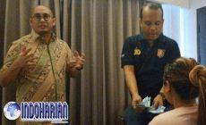 Permalink to Skandal PSK Digerebek Di Hotel Berbintang