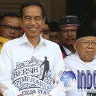 Wishnutama Ketua Tim Jokowi, Incar Sosok Milenial