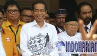 Permalink to Wishnutama Ketua Tim Jokowi, Incar Sosok Milenial