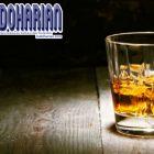 Bagi Wanita Yang Mengkonsumsi Minuman Beralkohol, Maka Hati-hatilah