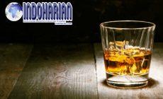 Permalink to Bagi Wanita Yang Mengkonsumsi Minuman Beralkohol, Maka Hati-hatilah